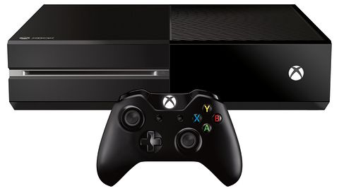 Xbox One stawia na niezawodność, a nie wygląd