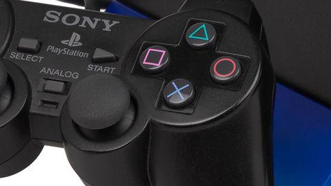 Sony zajmie się produkcją gier na urządzenia mobilne