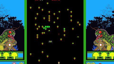 100 klasycznych gier z Atari trafia na Xboksa One. Ktoś tu chce sporo zarobić na retro