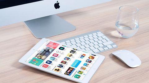 Dobre jabłka 2016 – ulubione gry i programy użytkowników macOS-a i iOS-a