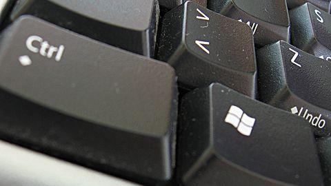 Jak zmienić liczbę zmian możliwych do cofnięcia (undo) w LibreOffice?