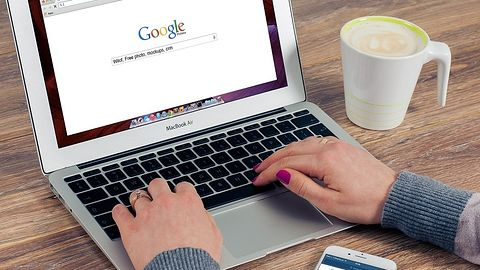 Do Google trafiają informacje o imprezach i wydarzeniach w okolicy