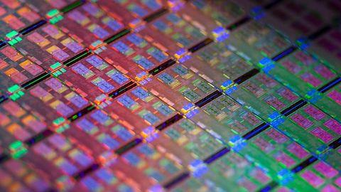 9-letnia luka w zdalnym zarządzaniu Intela groźniejsza niż zakładano?