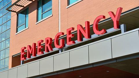 Koło: wyciek wrażliwych danych 50 tys. pacjentów szpitala