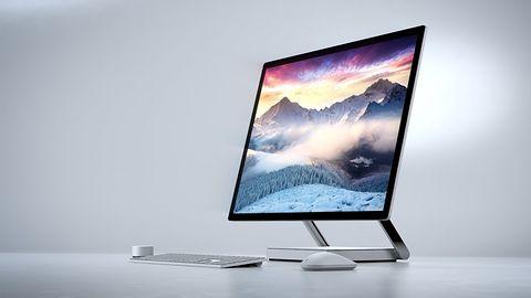 Windows 10 Pro for Workstations:Microsoft podbije rynek stacji roboczych?