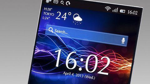 Nowy ekran JDI, jasny i energooszczędny, pozwoli tabletom działać dłużej