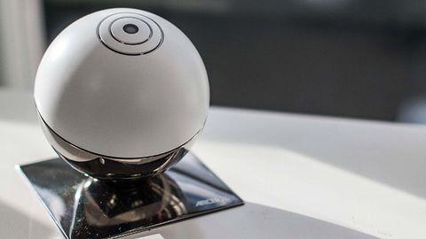 Czapka z Bluetoothem i inne gadżety wzmacniają ofertę mobilnego sprzętu Archosa