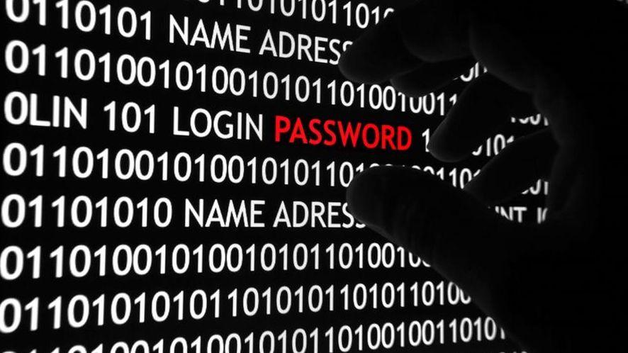 """""""Ograniczone konto"""" – seria ataków na klientów banku PKO BP (aktualizacja)"""