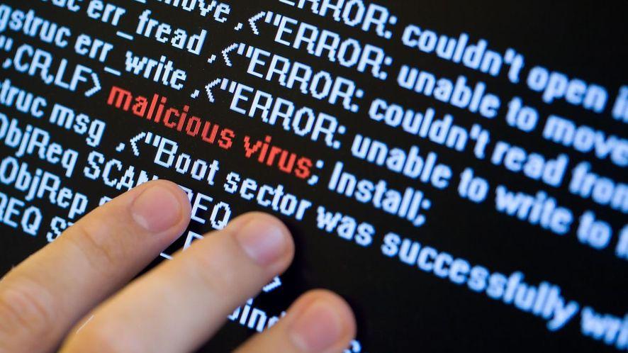 Złośliwe drukarki od 20 lat mogły bezkarnie atakować Windowsa
