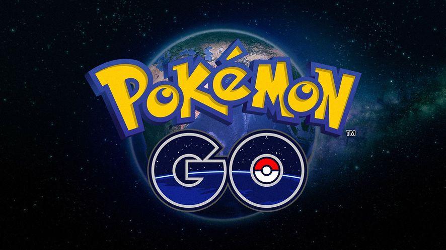 Kolejna porcja szaleństwa – dostępna nowa wersja Pokemon GO!