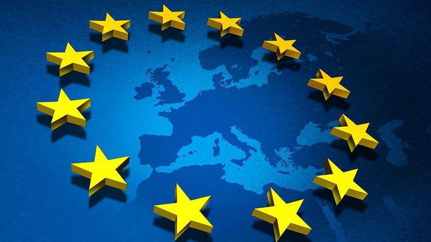 Darmowe Wi-Fi dla każdego i ochrona praw autorskich. Unia Europejska określiła swoje e-priorytety