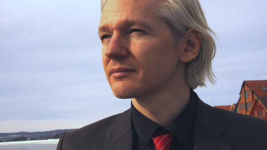 10 lat WikiLeaks: Assange zapowiada nowe dokumenty kompromitujące Google