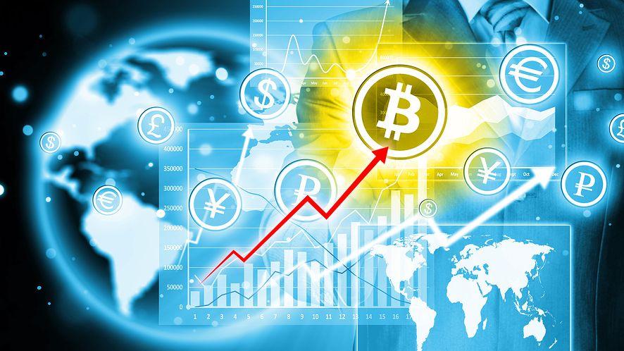 Bitcoiny w PIT: Ministerstwo Finansów przypomina o obowiązku podatkowym