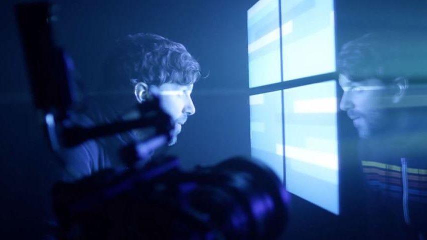 Microsoft pokazał, jakie dane zbiera dzięki telemetrii w Windowsie 10