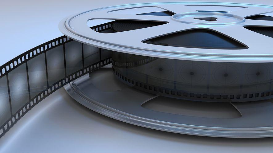 Shotcut 15.07: darmowa edycja wideo w 4K i technikolorze