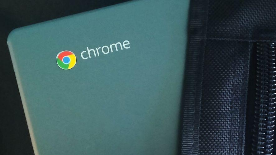 Uruchom aplikacje z Androida na przeglądarce Chrome