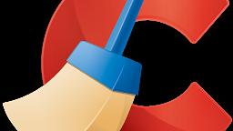 Coraz więcej aplikacji kompatybilnych z Windows 8.1. CCleaner 4.07 dołącza do tego grona