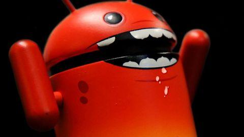 LG nie chce być gorsze: firma zaktualizuje swoje urządzenia z Androidem