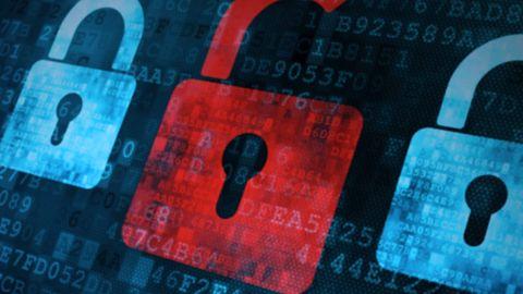uBlock Origin: prywatność ważniejsza niż cudze (?) bezpieczeństwo