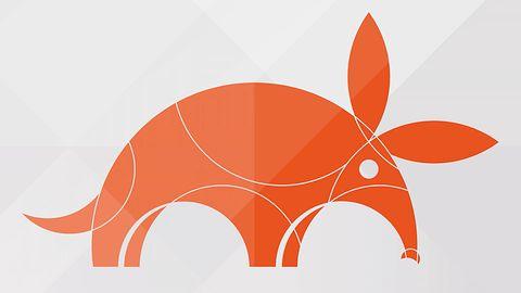 Ubuntu 17.10 z GNOME Shell już jest. Rewolucja, na jaką czekaliśmy?