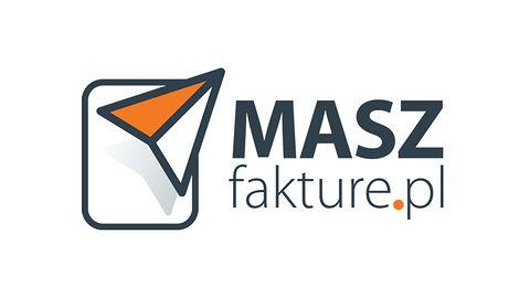 maszfakture.pl – skuteczne przesyłanie faktur pomiędzy najpopularniejszymi programami księgowymi