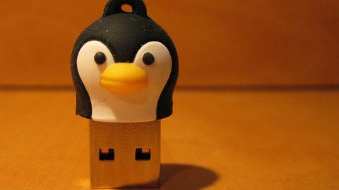 Groźna luka w Linuksie –łatwo uzyskać roota na Debianie i CentOS-ie