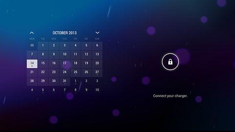 Today Calendar dostępny za darmo przez 48 godzin dzięki serwisowi Reddit
