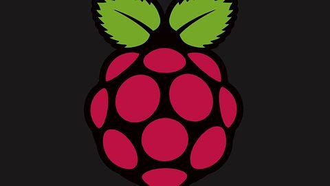 Startuje sprzedaż Raspberry Pi Model B+