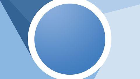 Chromixium – dystrybucja idealna czy Chrome OS dla ubogich?