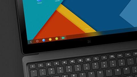 Surface z Androidem? Tablet Remix pokazuje efekty takiego połączenia