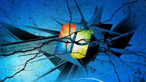 Ostatnie aktualizacje dla Windows spowodowały kolejne problemy