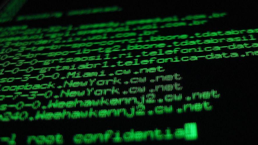 Dwa audyty kodu OpenVPN nie pomogły, eksperci przeoczyli groźne luki