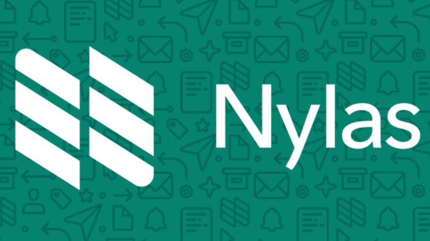 Rozwój Nylas Mail porzucony? Producent skupi się na rozwoju API
