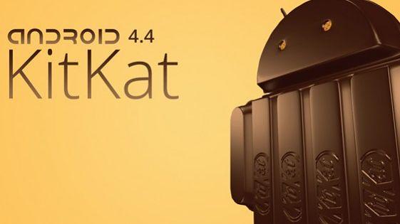 Sony udostępnia Androida 4.4 KitKat dla wybranych modeli Xperii