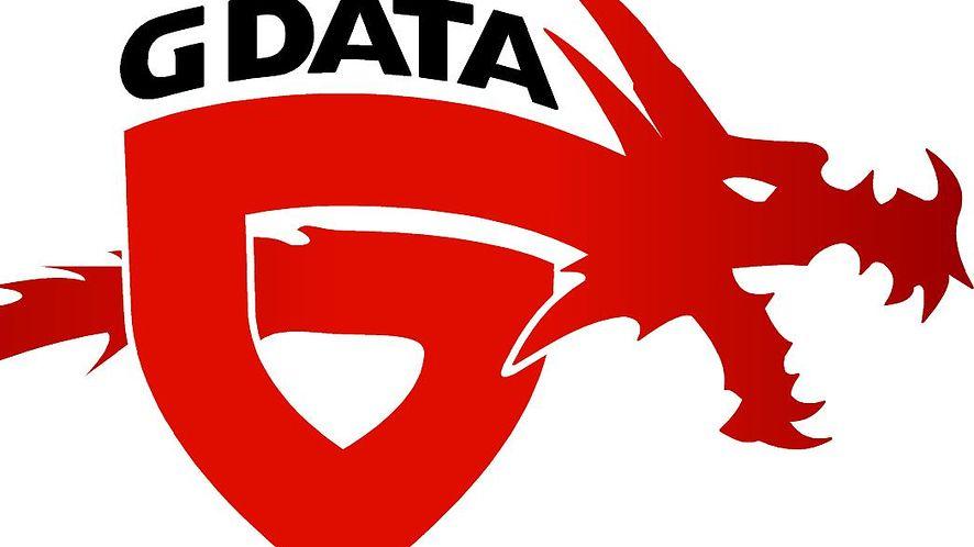 G Data przedstawia nowe wersje swoich pakietów zabezpieczających