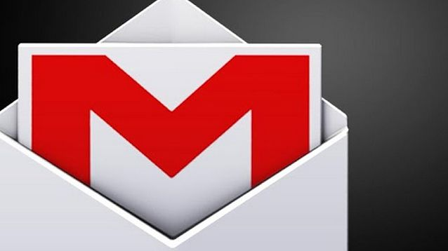 Google eksperymentuje z klientem Gmaila dla Androida