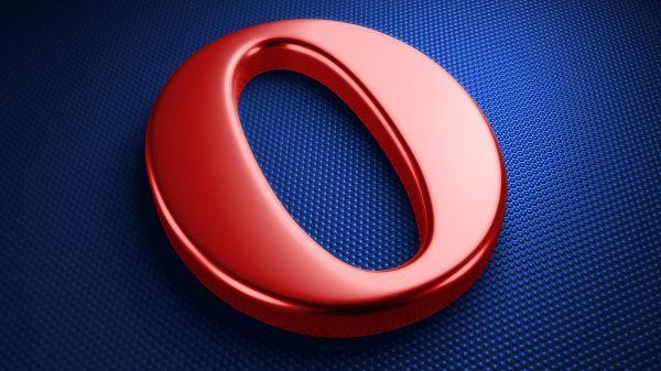 Opera 25 wprowadza graficzne zakładki oraz ulepszone wsparcie dla HTML5