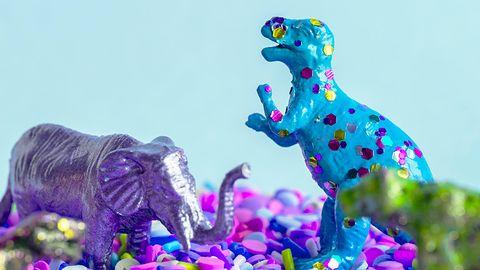 Paint 3D dostanie możliwość tworzenia animacji pokazujących modele