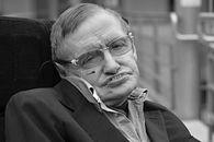 Hawking, Lamo, Allen. Wspomnienie znanych ludzi ze świata IT, którzy odeszli w 2018 roku