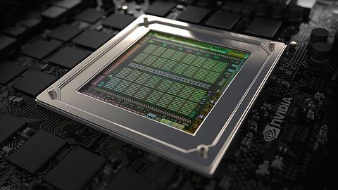 """NVIDIA GeForce MX250 i MX230 – dwie """"nowe"""" grafiki do laptopów"""