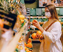 Gwałtowny wzrost cen w Polsce. Najwyższa miesięczna inflacja od 20 lat