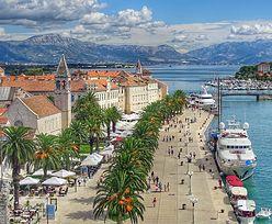 Wakacje 2021. Chorwacja zmienia przepisy. Jak uniknąć kwarantanny?