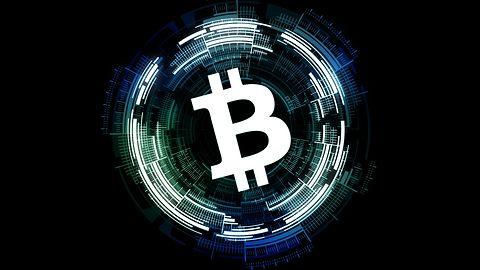Microsoft rezygnuje z bitcoinów – nie doładujesz już nimi swojego konta