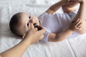 Szczepienie na rotawirusy. Kto powinien się zaszczepić?