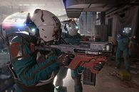 CD Projekt RED zwraca pieniądze za Cyberpunka 2077. I pozwala zachować grę - fot. materiały prasowe