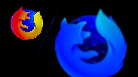 Mozilla pomoże nam z dziwnymi rekomendacjami YouTube. Chrome i Firefox mają nową wtyczkę
