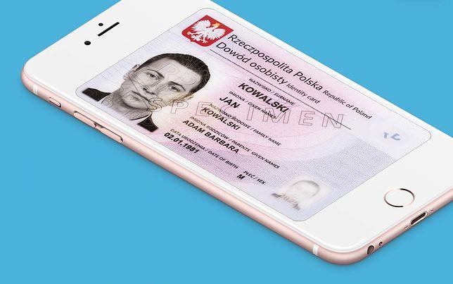 Elektroniczny dowód osobisty to w Polsce wciąż pieśń przyszłości.