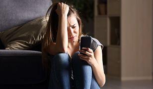 Anonimowe Telefonofoby, łączcie się. Strach przed odbieraniem telefonu przybiera na sile