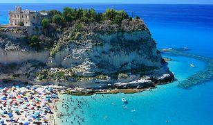 Kalabria - najpiękniejszy region Włoch