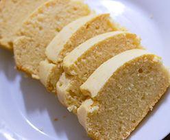 Najprostszy chleb świata. Tajemniczy składnik